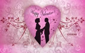 30 valentine day wallpaper hd free download for windows 7