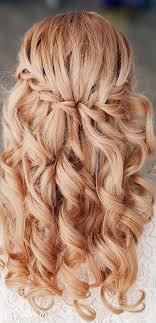 wedding hairstyles wedding hairstyles new wedding ideas trends