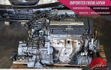 95 honda civic automatic transmission 92 95 honda civic sir 1 6l dohc obd1 v tec automatic transmission