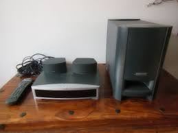 best bose home theater bose 3 2 1 home theater system home design popular best on bose 3