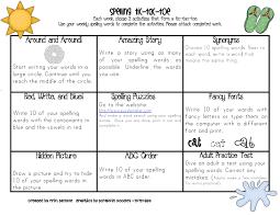 Learning To Write Abc Worksheets Sample U0027s Superstars June 2013