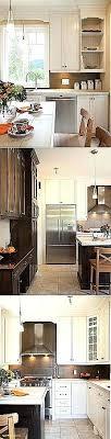 panneaux muraux cuisine revetement mural cuisine leroy merlin carrelage adhacsif cuisine
