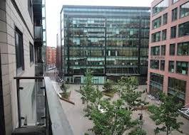1 Bedroom Flat Liverpool City Centre 1 Bedroom Flats To Rent In Liverpool City Centre Zoopla