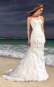 wedding dress edmonton wedding dresses edmonton ab wedding ideas