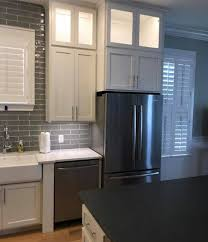 kitchen cabinet appliance garage appliance garages kitchen cabinets fresh about us bay cabinets
