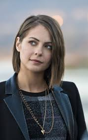 best 25 thea queen ideas on pinterest down arrow character the