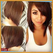 aline hairstyles pictures 12 trendy a line bob hairstyles easy short hair cuts popular in