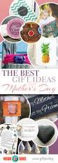 best gift ideas for mother u0027s day the gift pix blog