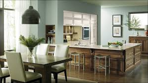 furniture awesome ready to assemble cabinets medallion cabinets