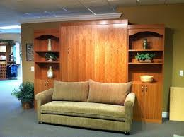 small space furniture 19 with murphy beds u0026 desks