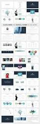 31 best blue business powerpoint template the highest quality