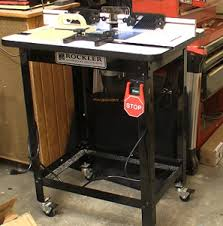 router table reviews fine woodworking rockler router table package newwoodworker com llc