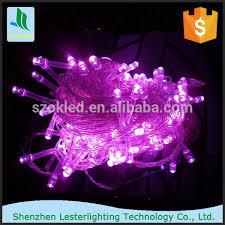 12v led string lights 12v led string lights suppliers and