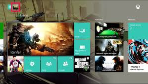 how to gameshare on xbox one ubergizmo
