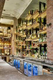 359 best bar and restaurant lighting images on pinterest