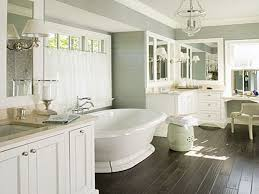 remodeling master bathroom ideas 100 master bathroom remodel ideas modern master