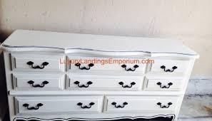 Vintage Bedroom Dresser Vintage Bedroom Dressers Helena Source Net