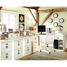 Used Home Office Desk Home Office Modular Modular Desk Systems Home Office Used Home
