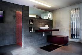 badezimmer braunschweig badezimmer ausstellung braunschweig home image ideen