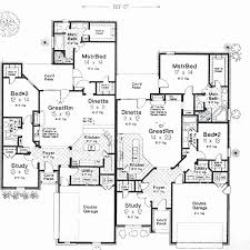 monsterhouse plans monster house plans luxury southern style plan 91 141