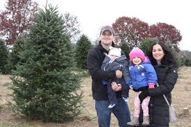 christmas tree u2013 cbus dads