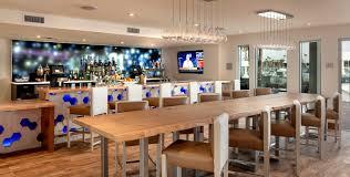 marina del rey seafood restaurants marina del rey hotel u2013 salt
