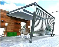 Backyard Awnings Ideas Awning Ideas Awning Design Ideas By Outdoor Blind Company Awning