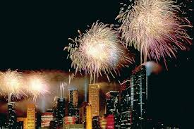 new years events in houston houston guide shopping places best places to visit and more
