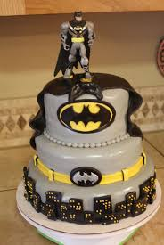 birthday cakes images outstanding batman birthday cakes for boys