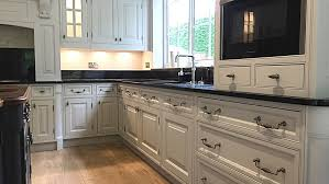 hand painted kitchens blog written by js decor