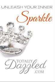 67 best princess fairytale wedding images on pinterest fairytale
