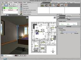 Interior Home Design Software by The Best 3d Home Design Software Sweet Home 3d The Best Free Home