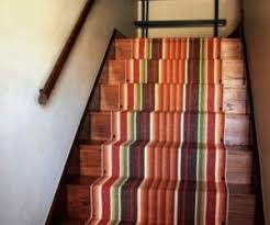 Decorate The Home 5 Ideas To Decorate The Home Staircase
