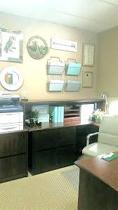 work office decorating ideas pictures office decoration ideas for work stylish ideas office wall decor
