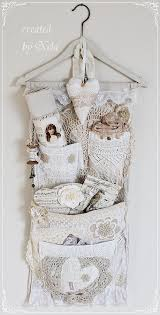 Shabby Chic Projects by 84 Best шебби винтаж Images On Pinterest Shabby Chic Decor