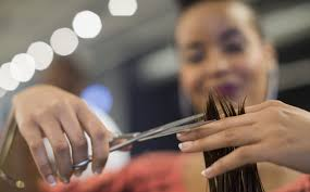 Hairstylist Classes How To Become A Hair Stylist Career Plan