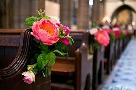 wedding flowers church best church wedding flowers cost wedding ideas
