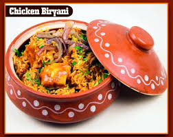 biryani indian cuisine chicken biryani picture of rakoon indian food amman tripadvisor