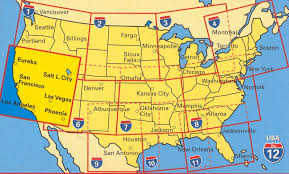 us map atlanta to new york simple map of usa map of the us simple numbered united states of