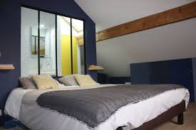 verriere chambre verrière atelier une solution pour aménager l espace fenêtre