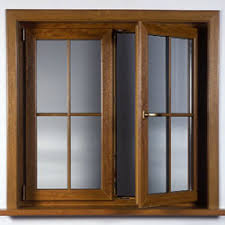 Awning Window Fly Screen Casement And Awning Windows