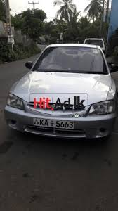hyundai accent 2001 for sale hyundai accent 2001 for sale hitad lk best classifieds in