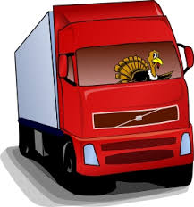 happy thanksgiving from pnglc png logistics