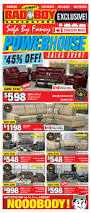 Bad Boy Furniture Kitchener 72 Best Bad Boy Promotions And Flyers Images On Pinterest Flyers