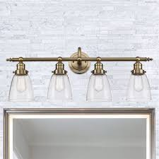 bathroom vanity lights ideas best 25 bathroom vanity lighting ideas on bathroom