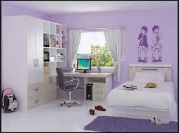 design bedroom window treatments ideas beautyhomeideas com
