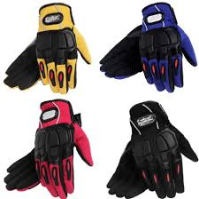 gear for motocross bikes discount mx gear fox dirt bike gear motocross gear combo