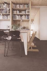 Quick Step Laminate Flooring Discount 91 Best Quick Step Laminates Images On Pinterest Planks