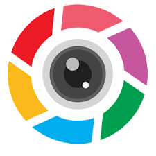 camera360 free apk selfie 360 hd frame 1 0 apk for android