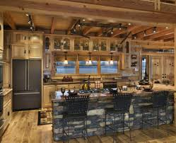 kitchen awesome kitchens awesome kitchen island modern rustic